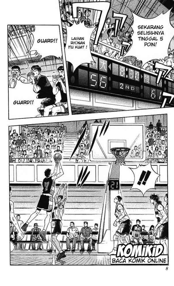 Dilarang COPAS - situs resmi www.mangacanblog.com - Komik slam dunk 144 - chapter 144 145 Indonesia slam dunk 144 - chapter 144 Terbaru 4|Baca Manga Komik Indonesia|Mangacan
