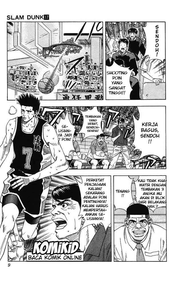Dilarang COPAS - situs resmi www.mangacanblog.com - Komik slam dunk 144 - chapter 144 145 Indonesia slam dunk 144 - chapter 144 Terbaru 5|Baca Manga Komik Indonesia|Mangacan