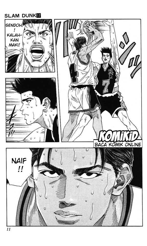 Dilarang COPAS - situs resmi www.mangacanblog.com - Komik slam dunk 144 - chapter 144 145 Indonesia slam dunk 144 - chapter 144 Terbaru 6|Baca Manga Komik Indonesia|Mangacan