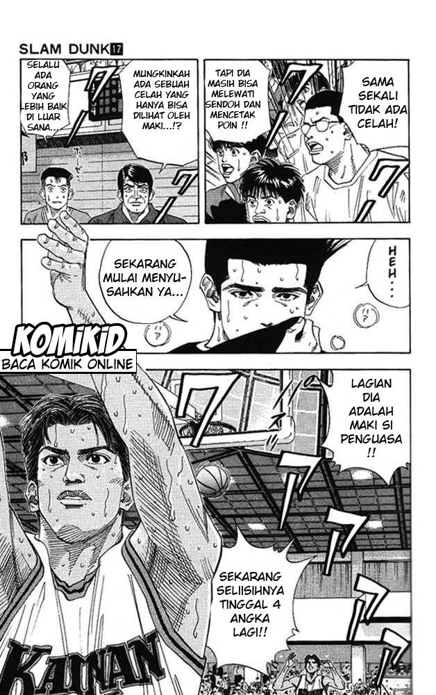 Dilarang COPAS - situs resmi www.mangacanblog.com - Komik slam dunk 144 - chapter 144 145 Indonesia slam dunk 144 - chapter 144 Terbaru 10|Baca Manga Komik Indonesia|Mangacan