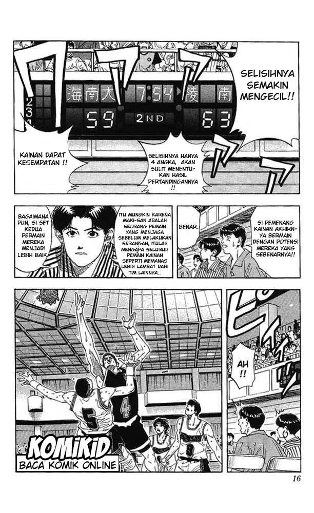 Dilarang COPAS - situs resmi www.mangacanblog.com - Komik slam dunk 144 - chapter 144 145 Indonesia slam dunk 144 - chapter 144 Terbaru 11|Baca Manga Komik Indonesia|Mangacan