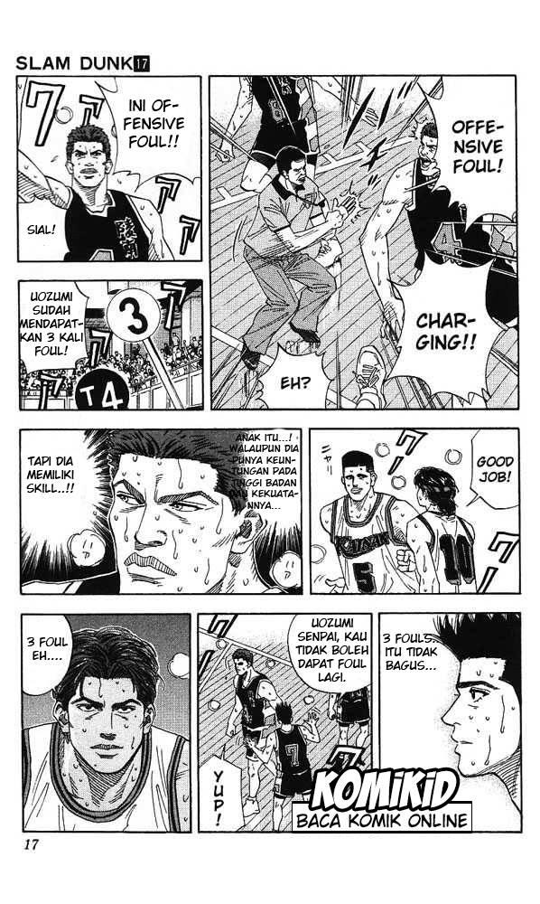 Dilarang COPAS - situs resmi www.mangacanblog.com - Komik slam dunk 144 - chapter 144 145 Indonesia slam dunk 144 - chapter 144 Terbaru 12|Baca Manga Komik Indonesia|Mangacan