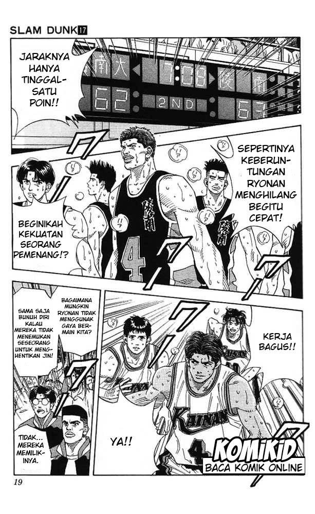 Dilarang COPAS - situs resmi www.mangacanblog.com - Komik slam dunk 144 - chapter 144 145 Indonesia slam dunk 144 - chapter 144 Terbaru 14|Baca Manga Komik Indonesia|Mangacan