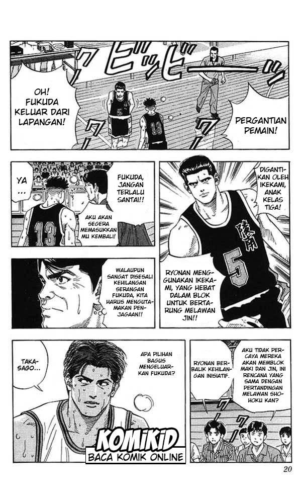 Dilarang COPAS - situs resmi www.mangacanblog.com - Komik slam dunk 144 - chapter 144 145 Indonesia slam dunk 144 - chapter 144 Terbaru 15|Baca Manga Komik Indonesia|Mangacan