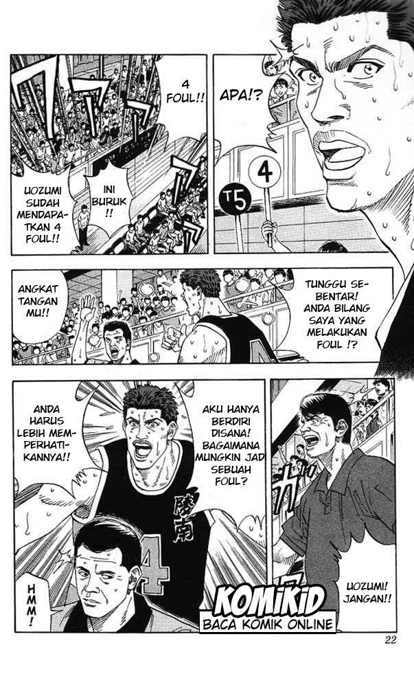 Dilarang COPAS - situs resmi www.mangacanblog.com - Komik slam dunk 144 - chapter 144 145 Indonesia slam dunk 144 - chapter 144 Terbaru 17|Baca Manga Komik Indonesia|Mangacan