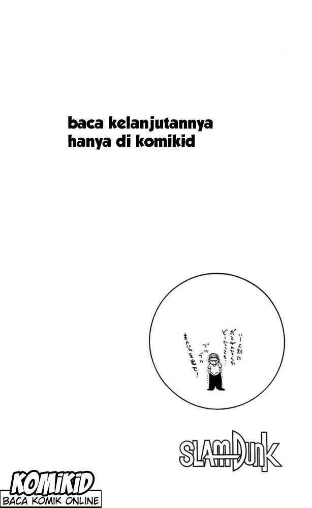Dilarang COPAS - situs resmi www.mangacanblog.com - Komik slam dunk 144 - chapter 144 145 Indonesia slam dunk 144 - chapter 144 Terbaru 21|Baca Manga Komik Indonesia|Mangacan