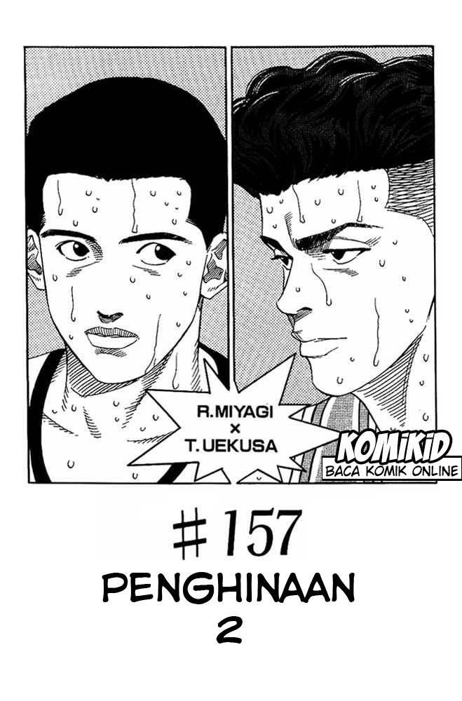 Dilarang COPAS - situs resmi www.mangacanblog.com - Komik slam dunk 157 - chapter 157 158 Indonesia slam dunk 157 - chapter 157 Terbaru 2|Baca Manga Komik Indonesia|Mangacan
