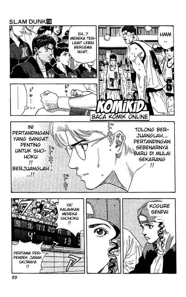 Dilarang COPAS - situs resmi www.mangacanblog.com - Komik slam dunk 157 - chapter 157 158 Indonesia slam dunk 157 - chapter 157 Terbaru 4|Baca Manga Komik Indonesia|Mangacan