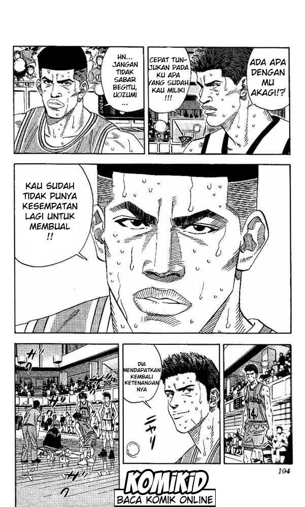 Dilarang COPAS - situs resmi www.mangacanblog.com - Komik slam dunk 157 - chapter 157 158 Indonesia slam dunk 157 - chapter 157 Terbaru 16|Baca Manga Komik Indonesia|Mangacan