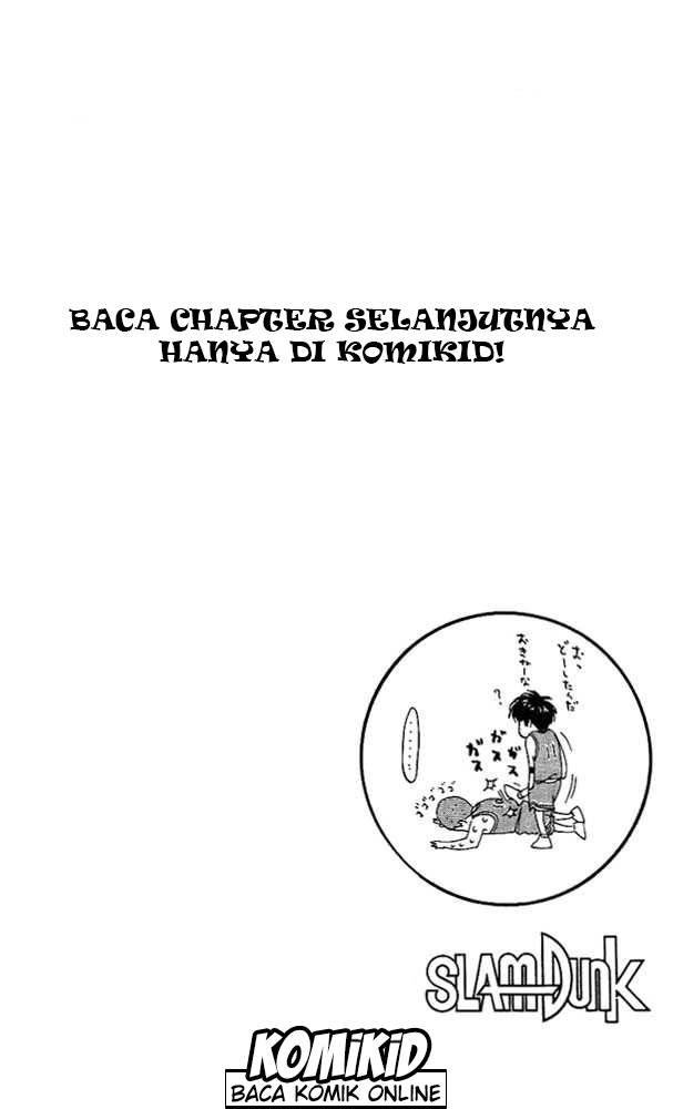 Dilarang COPAS - situs resmi www.mangacanblog.com - Komik slam dunk 157 - chapter 157 158 Indonesia slam dunk 157 - chapter 157 Terbaru 18|Baca Manga Komik Indonesia|Mangacan