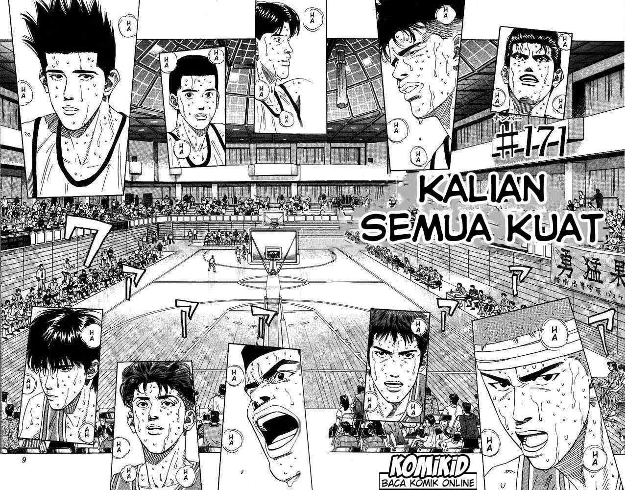 Dilarang COPAS - situs resmi www.mangacanblog.com - Komik slam dunk 171 - chapter 171 172 Indonesia slam dunk 171 - chapter 171 Terbaru 5|Baca Manga Komik Indonesia|Mangacan