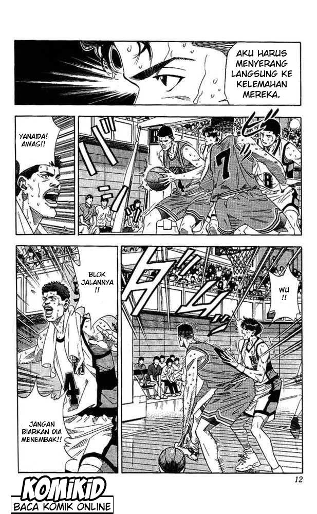 Dilarang COPAS - situs resmi www.mangacanblog.com - Komik slam dunk 171 - chapter 171 172 Indonesia slam dunk 171 - chapter 171 Terbaru 8|Baca Manga Komik Indonesia|Mangacan