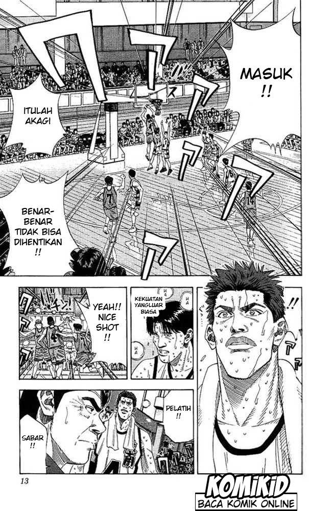 Dilarang COPAS - situs resmi www.mangacanblog.com - Komik slam dunk 171 - chapter 171 172 Indonesia slam dunk 171 - chapter 171 Terbaru 9|Baca Manga Komik Indonesia|Mangacan