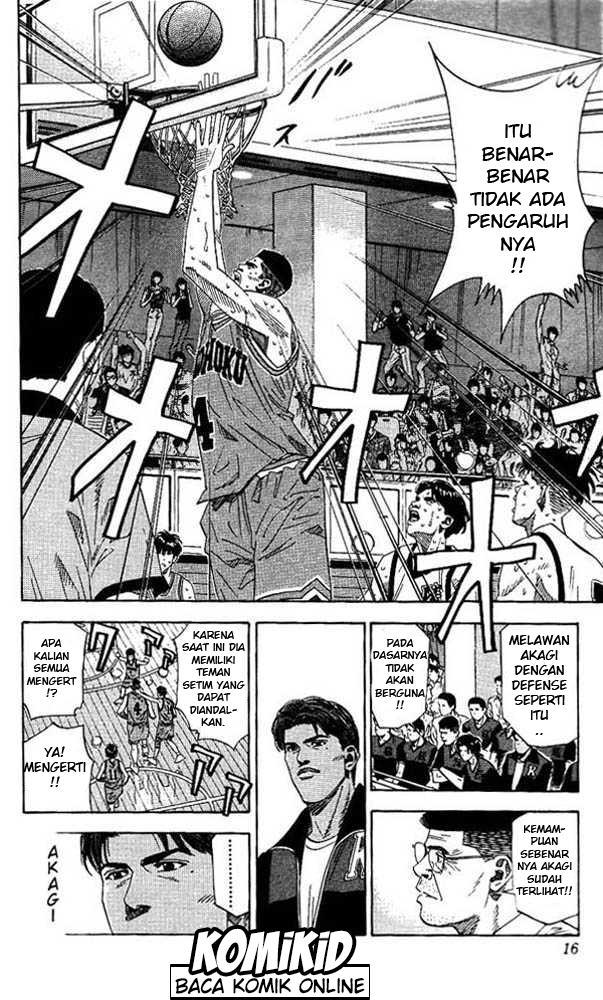 Dilarang COPAS - situs resmi www.mangacanblog.com - Komik slam dunk 171 - chapter 171 172 Indonesia slam dunk 171 - chapter 171 Terbaru 12|Baca Manga Komik Indonesia|Mangacan