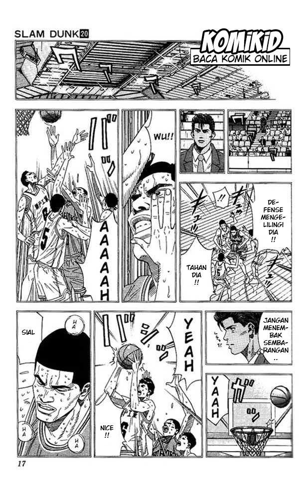 Dilarang COPAS - situs resmi www.mangacanblog.com - Komik slam dunk 171 - chapter 171 172 Indonesia slam dunk 171 - chapter 171 Terbaru 13|Baca Manga Komik Indonesia|Mangacan