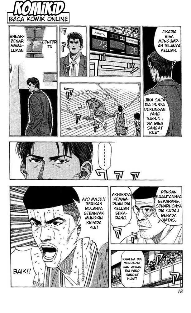 Dilarang COPAS - situs resmi www.mangacanblog.com - Komik slam dunk 171 - chapter 171 172 Indonesia slam dunk 171 - chapter 171 Terbaru 14|Baca Manga Komik Indonesia|Mangacan