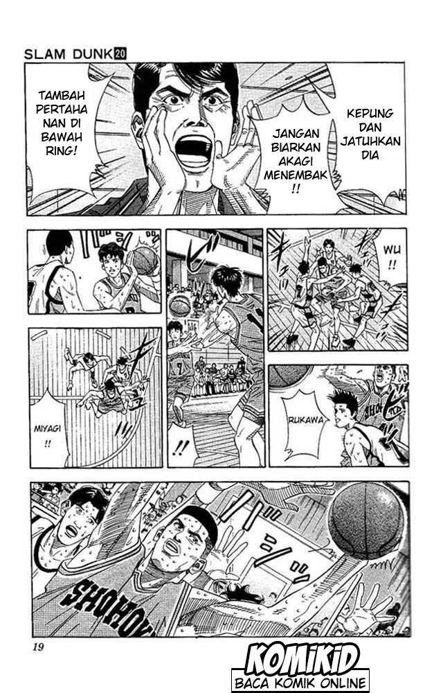 Dilarang COPAS - situs resmi www.mangacanblog.com - Komik slam dunk 171 - chapter 171 172 Indonesia slam dunk 171 - chapter 171 Terbaru 15|Baca Manga Komik Indonesia|Mangacan
