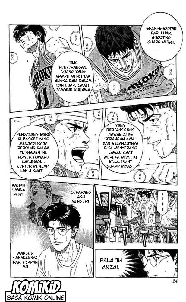 Dilarang COPAS - situs resmi www.mangacanblog.com - Komik slam dunk 171 - chapter 171 172 Indonesia slam dunk 171 - chapter 171 Terbaru 20|Baca Manga Komik Indonesia|Mangacan