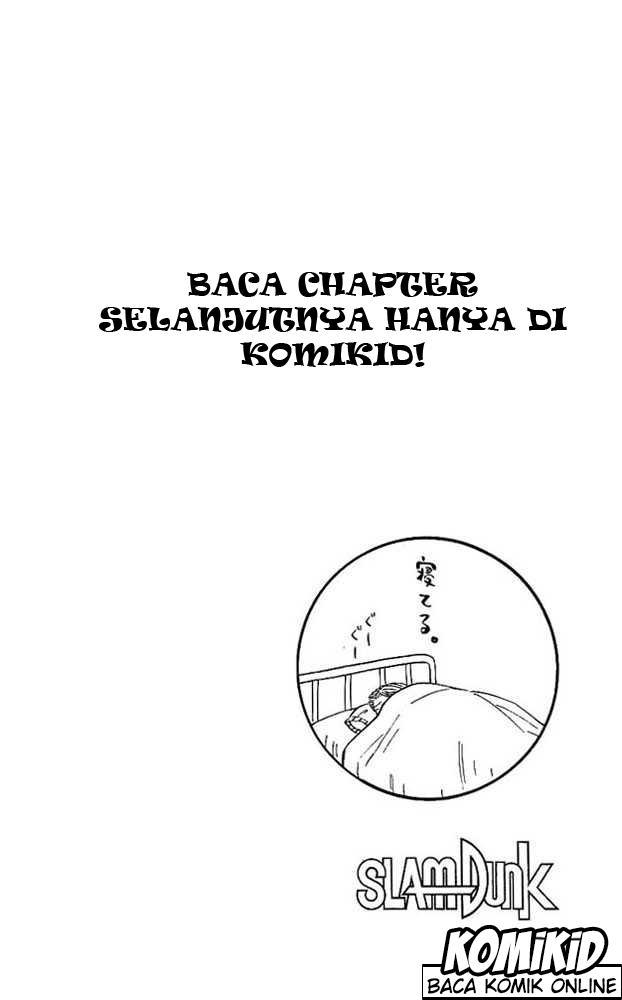 Dilarang COPAS - situs resmi www.mangacanblog.com - Komik slam dunk 171 - chapter 171 172 Indonesia slam dunk 171 - chapter 171 Terbaru 22|Baca Manga Komik Indonesia|Mangacan