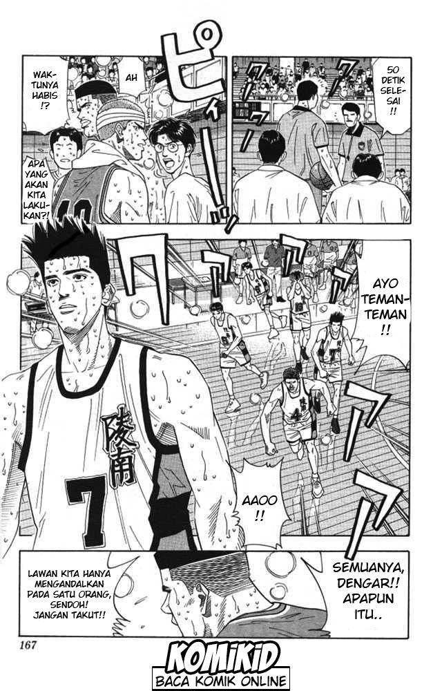 Dilarang COPAS - situs resmi www.mangacanblog.com - Komik slam dunk 179 - chapter 179 180 Indonesia slam dunk 179 - chapter 179 Terbaru 2|Baca Manga Komik Indonesia|Mangacan