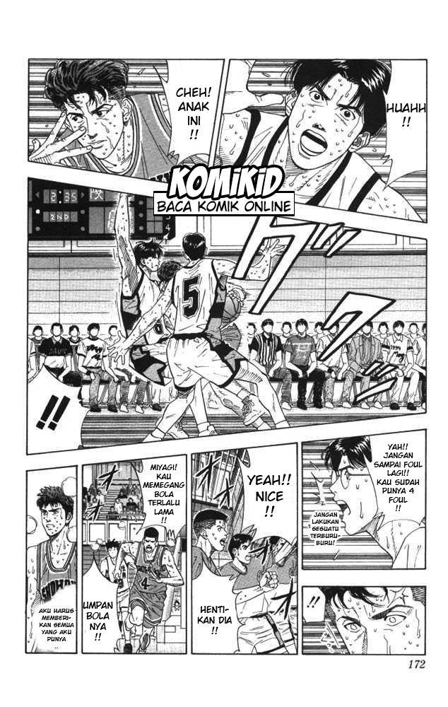 Dilarang COPAS - situs resmi www.mangacanblog.com - Komik slam dunk 179 - chapter 179 180 Indonesia slam dunk 179 - chapter 179 Terbaru 6|Baca Manga Komik Indonesia|Mangacan