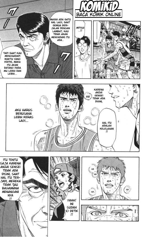 Dilarang COPAS - situs resmi www.mangacanblog.com - Komik slam dunk 179 - chapter 179 180 Indonesia slam dunk 179 - chapter 179 Terbaru 7|Baca Manga Komik Indonesia|Mangacan