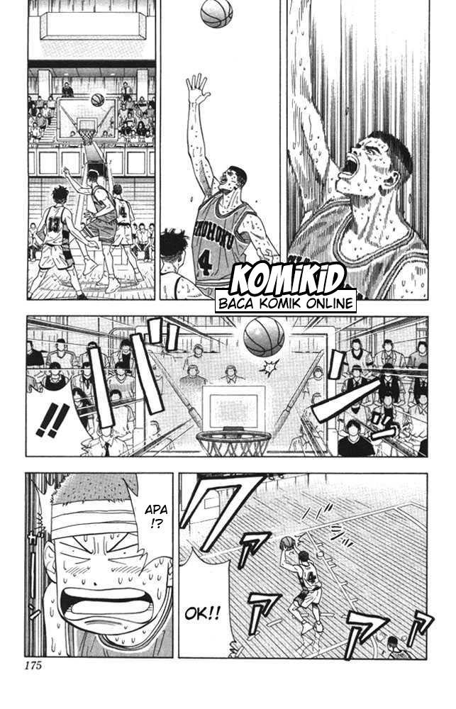 Dilarang COPAS - situs resmi www.mangacanblog.com - Komik slam dunk 179 - chapter 179 180 Indonesia slam dunk 179 - chapter 179 Terbaru 9|Baca Manga Komik Indonesia|Mangacan
