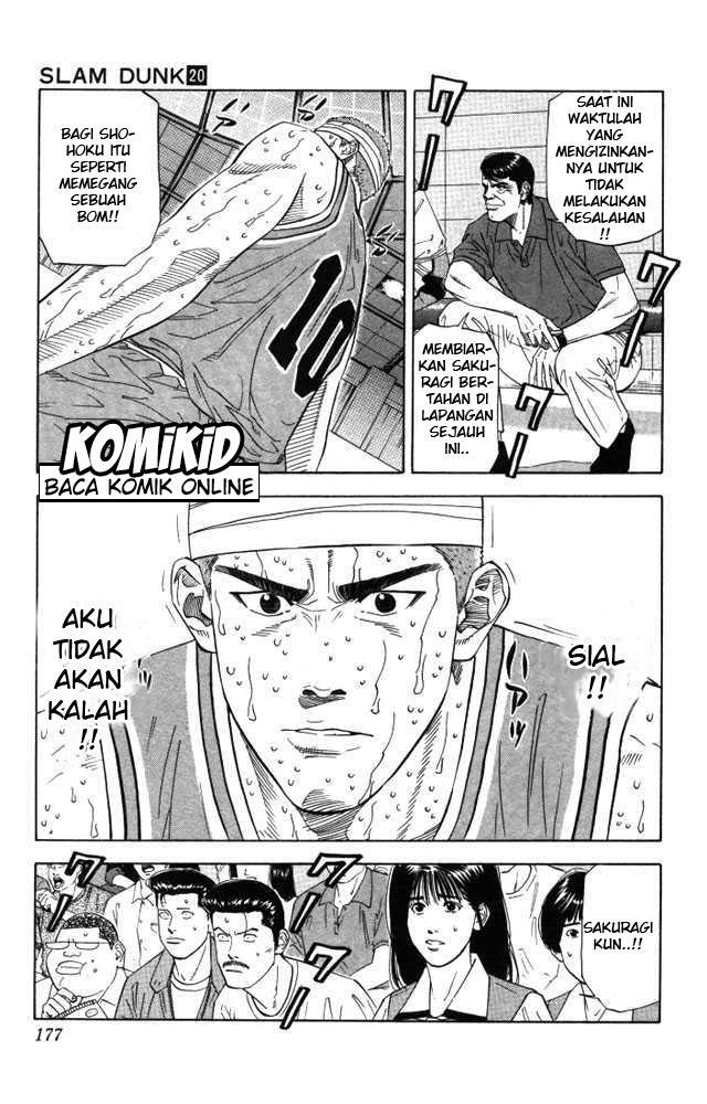 Dilarang COPAS - situs resmi www.mangacanblog.com - Komik slam dunk 179 - chapter 179 180 Indonesia slam dunk 179 - chapter 179 Terbaru 11|Baca Manga Komik Indonesia|Mangacan