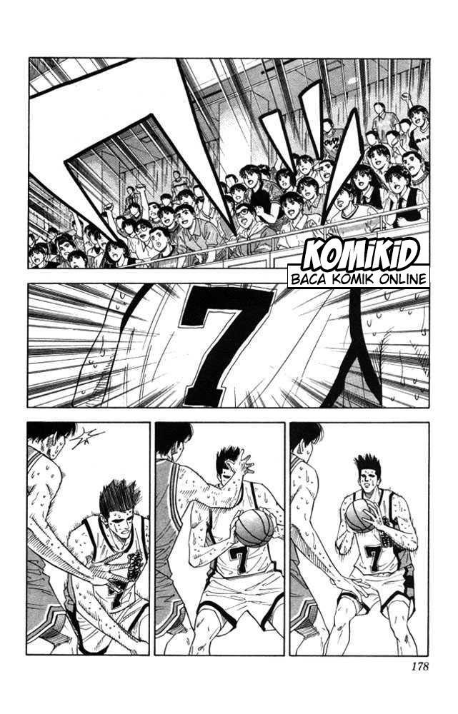 Dilarang COPAS - situs resmi www.mangacanblog.com - Komik slam dunk 179 - chapter 179 180 Indonesia slam dunk 179 - chapter 179 Terbaru 12|Baca Manga Komik Indonesia|Mangacan