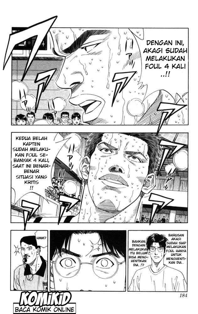 Dilarang COPAS - situs resmi www.mangacanblog.com - Komik slam dunk 179 - chapter 179 180 Indonesia slam dunk 179 - chapter 179 Terbaru 18|Baca Manga Komik Indonesia|Mangacan