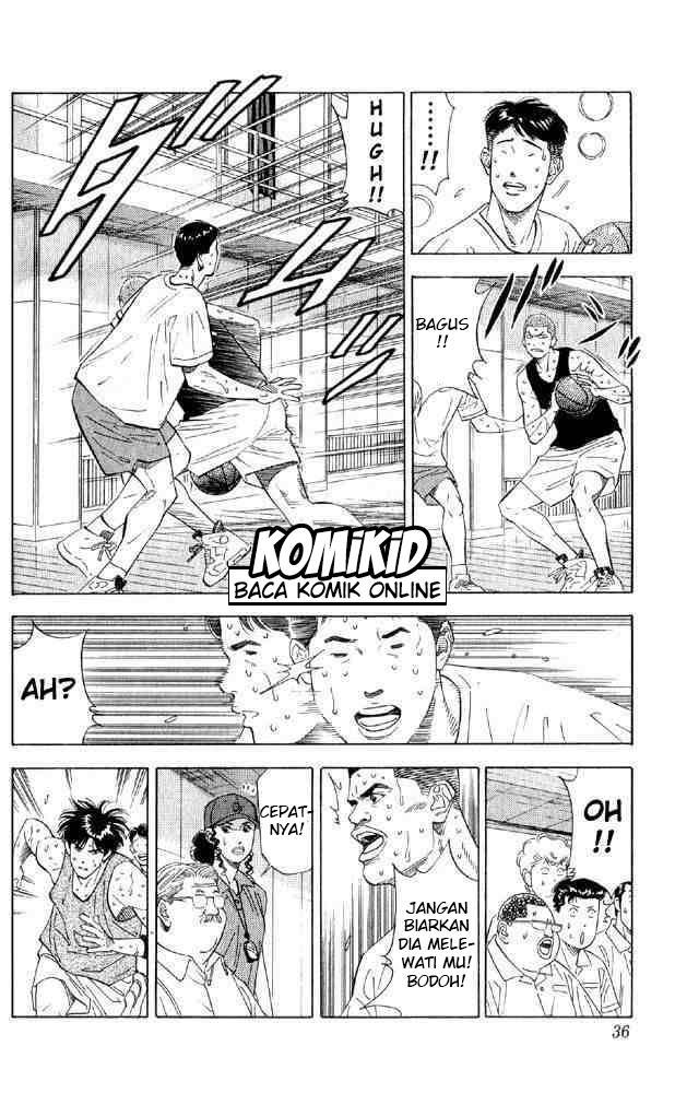 Dilarang COPAS - situs resmi www.mangacanblog.com - Komik slam dunk 190 - chapter 190 191 Indonesia slam dunk 190 - chapter 190 Terbaru 11|Baca Manga Komik Indonesia|Mangacan