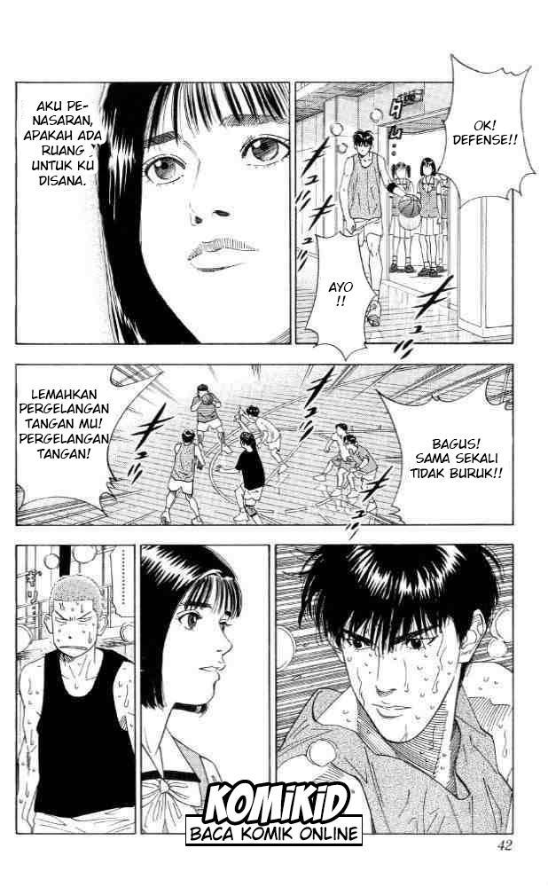 Dilarang COPAS - situs resmi www.mangacanblog.com - Komik slam dunk 190 - chapter 190 191 Indonesia slam dunk 190 - chapter 190 Terbaru 17|Baca Manga Komik Indonesia|Mangacan
