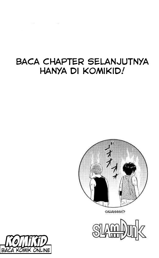 Dilarang COPAS - situs resmi www.mangacanblog.com - Komik slam dunk 190 - chapter 190 191 Indonesia slam dunk 190 - chapter 190 Terbaru 23|Baca Manga Komik Indonesia|Mangacan