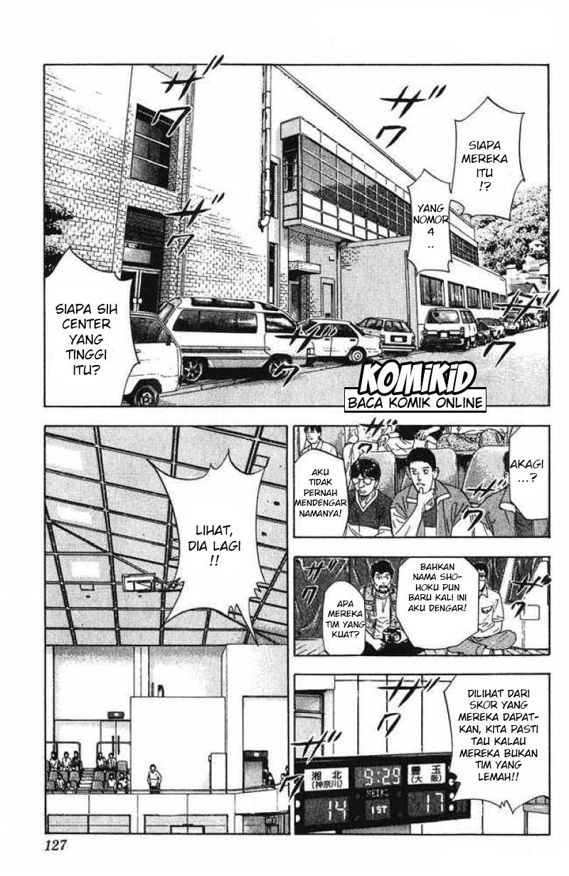 Dilarang COPAS - situs resmi www.mangacanblog.com - Komik slam dunk 204 - chapter 204 205 Indonesia slam dunk 204 - chapter 204 Terbaru |Baca Manga Komik Indonesia|Mangacan
