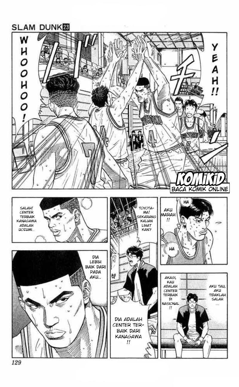 Dilarang COPAS - situs resmi www.mangacanblog.com - Komik slam dunk 204 - chapter 204 205 Indonesia slam dunk 204 - chapter 204 Terbaru 4|Baca Manga Komik Indonesia|Mangacan