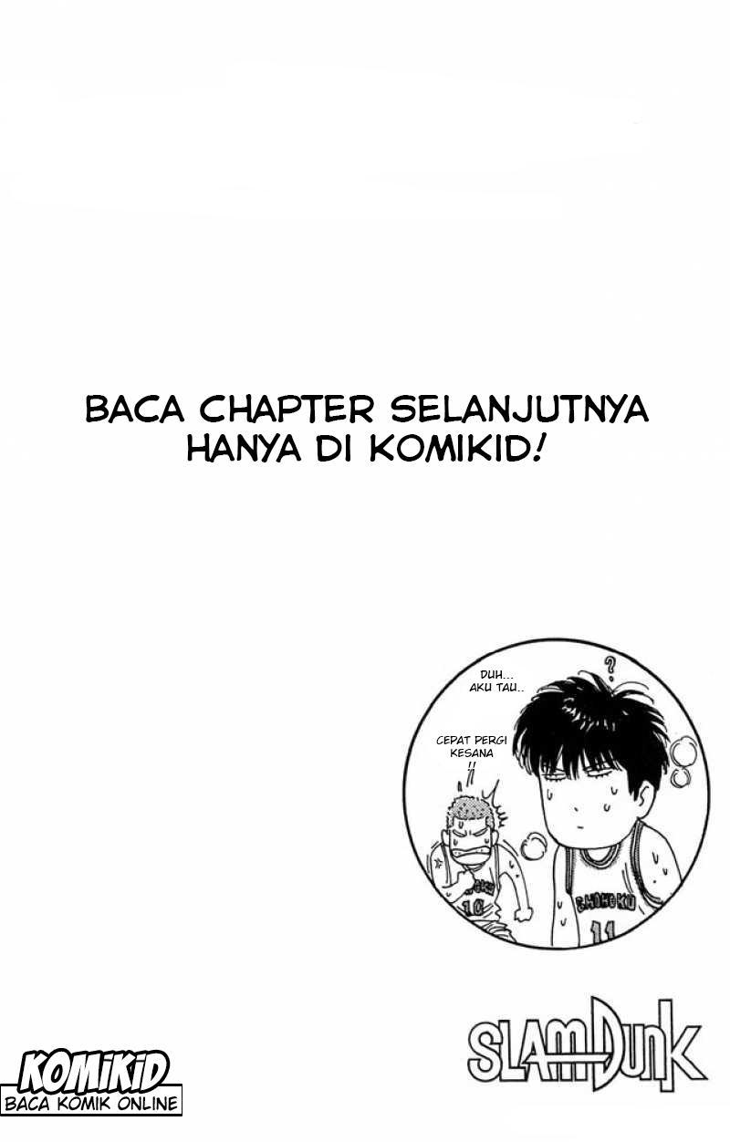 Dilarang COPAS - situs resmi www.mangacanblog.com - Komik slam dunk 204 - chapter 204 205 Indonesia slam dunk 204 - chapter 204 Terbaru 21|Baca Manga Komik Indonesia|Mangacan