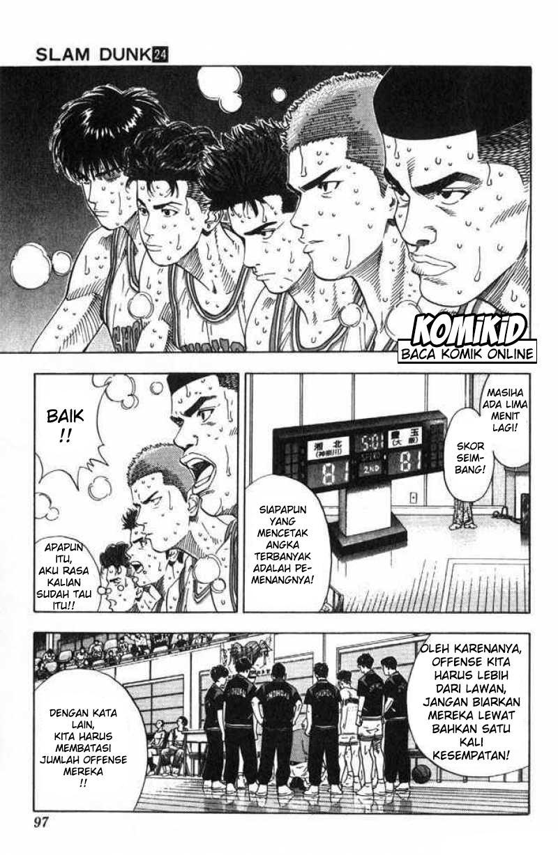 Dilarang COPAS - situs resmi www.mangacanblog.com - Komik slam dunk 211 - chapter 211 212 Indonesia slam dunk 211 - chapter 211 Terbaru 13|Baca Manga Komik Indonesia|Mangacan