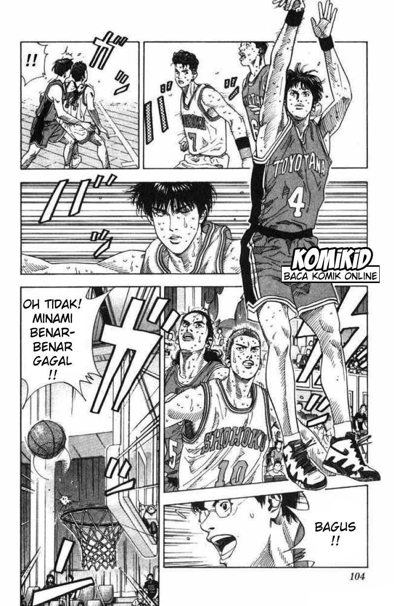 Dilarang COPAS - situs resmi www.mangacanblog.com - Komik slam dunk 211 - chapter 211 212 Indonesia slam dunk 211 - chapter 211 Terbaru 20|Baca Manga Komik Indonesia|Mangacan