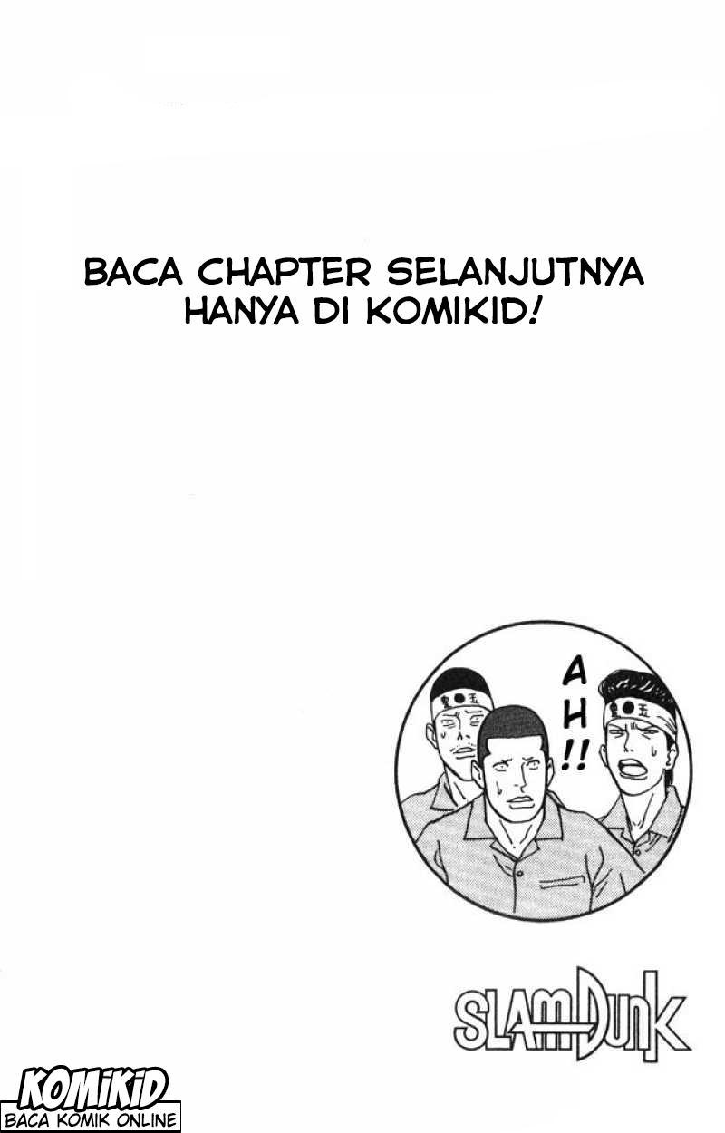 Dilarang COPAS - situs resmi www.mangacanblog.com - Komik slam dunk 211 - chapter 211 212 Indonesia slam dunk 211 - chapter 211 Terbaru 22|Baca Manga Komik Indonesia|Mangacan