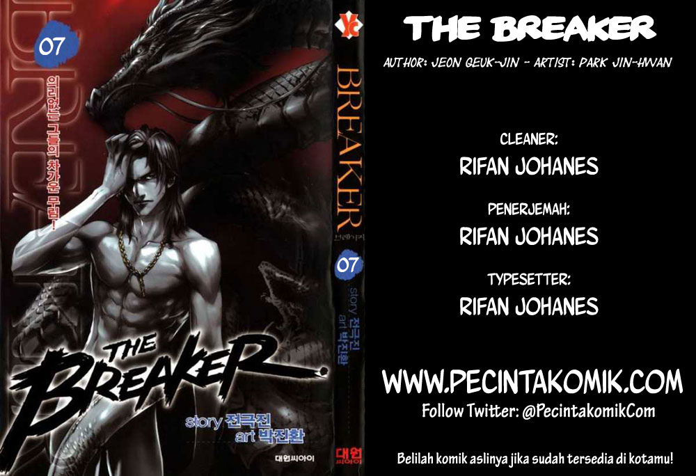 Dilarang COPAS - situs resmi www.mangacanblog.com - Komik the breaker 007 - chapter 07 8 Indonesia the breaker 007 - chapter 07 Terbaru 1|Baca Manga Komik Indonesia|Mangacan