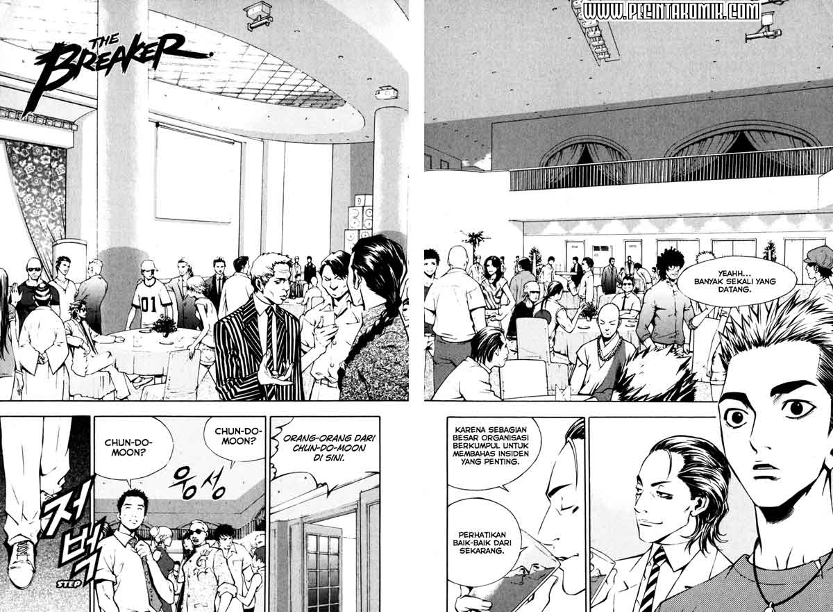 Dilarang COPAS - situs resmi www.mangacanblog.com - Komik the breaker 007 - chapter 07 8 Indonesia the breaker 007 - chapter 07 Terbaru 5|Baca Manga Komik Indonesia|Mangacan