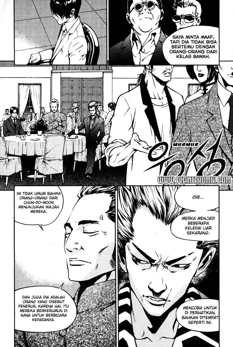 Dilarang COPAS - situs resmi www.mangacanblog.com - Komik the breaker 007 - chapter 07 8 Indonesia the breaker 007 - chapter 07 Terbaru 9|Baca Manga Komik Indonesia|Mangacan