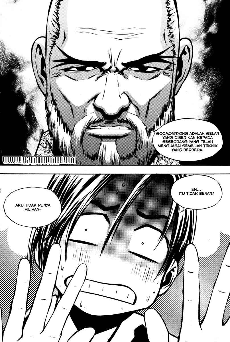 Dilarang COPAS - situs resmi www.mangacanblog.com - Komik the breaker 007 - chapter 07 8 Indonesia the breaker 007 - chapter 07 Terbaru 14|Baca Manga Komik Indonesia|Mangacan