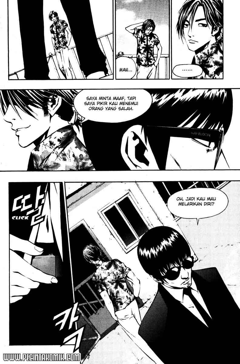 Dilarang COPAS - situs resmi www.mangacanblog.com - Komik the breaker 007 - chapter 07 8 Indonesia the breaker 007 - chapter 07 Terbaru 20|Baca Manga Komik Indonesia|Mangacan