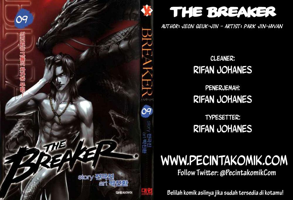 Dilarang COPAS - situs resmi www.mangacanblog.com - Komik the breaker 009 - chapter 09 10 Indonesia the breaker 009 - chapter 09 Terbaru 1|Baca Manga Komik Indonesia|Mangacan