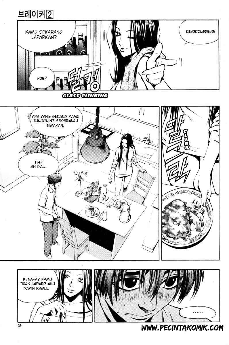 Dilarang COPAS - situs resmi www.mangacanblog.com - Komik the breaker 009 - chapter 09 10 Indonesia the breaker 009 - chapter 09 Terbaru 8|Baca Manga Komik Indonesia|Mangacan