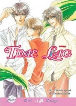 Time Lag